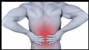 https://mybowentherapy.com/plantar-fasciitis-treatment-massage/